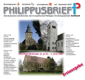 Download Philippusbrief 2,63 MB PDF
