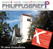 Download Philippusbrief 4,93 MB PDF